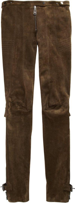 Belstaff Ledbury Legging at Barneys.com