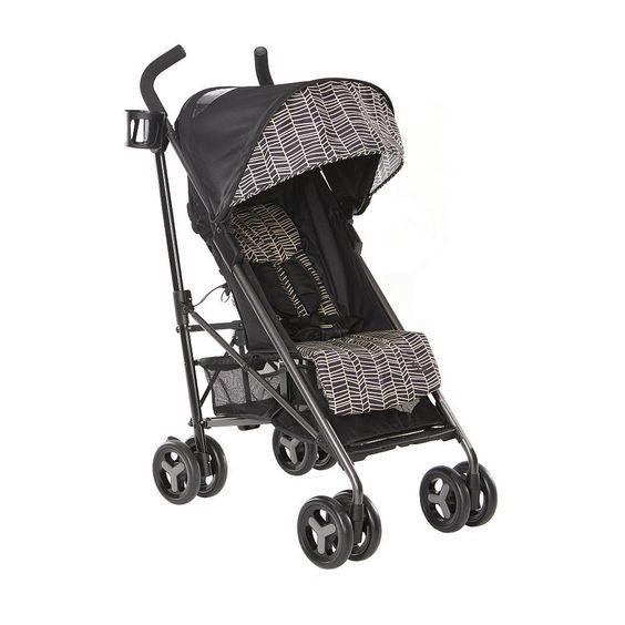 Babies R Us Zobo Bolt Lightweight Stroller Taupe Umbrella Stroller Double Umbrella Stroller Baby Strollers