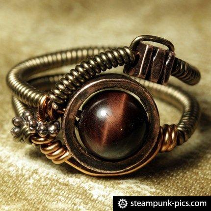 steampunk_jewellery20.jpg