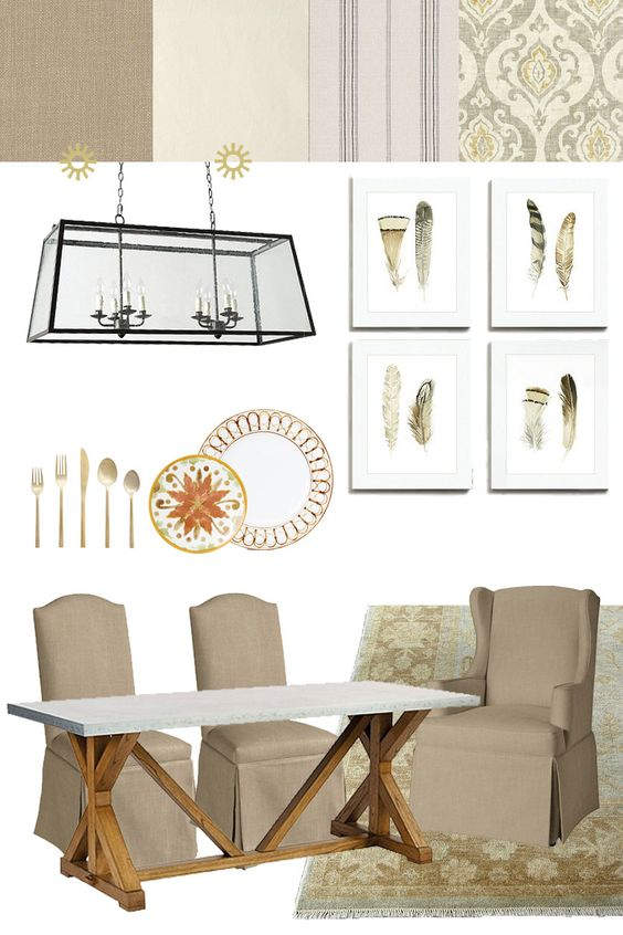 our 7 select fabrics and how we re using them design ballard designs living room interior design