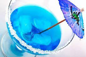 Risultati immagini per drink e cocktail