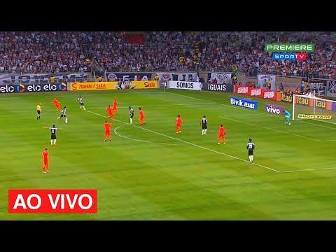 Jogo Do Atletico Mg X Sport Ao Vivo Com Imagens Sem Travar Atletico Mineiro Ao Vivo Galo Ao Vivo Jogo Do Atletico Atletico Mg Atletico