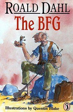 Roald Dahl tops list of teachers' favourite authors, while Julia Donaldson's The Gruffalo wins best children's book