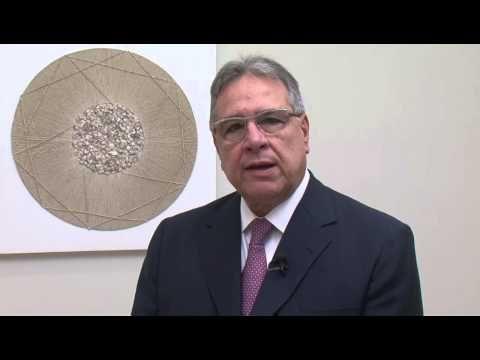 ACREDITAÇÃO DE OPERADORAS DE PLANOS DE SAÚDE