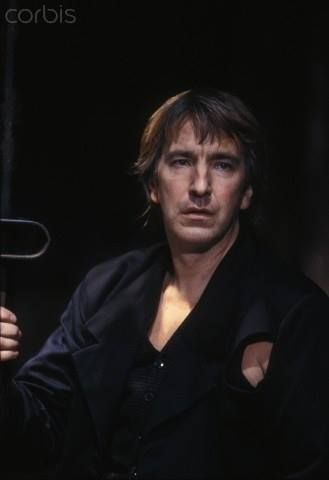 AR - Hamlet https://www.facebook.com/AlanRickmanIsSoGeorgeous/?hc_ref=NEWSFEED:
