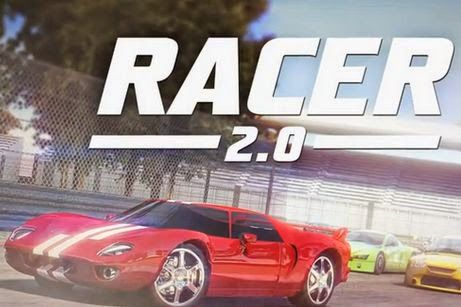 FREE DOWNLOAD GAME ANDROID Need for racing: New speed car. Racer 2.0 | DOWNLOAD GAME FULL VERSION