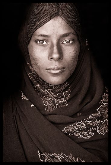 Portraits of people from Sub-Saharan Africa, by John Kenny Photography http://www.john-kenny.com/gallery/ethiopia-east-west-ethiopia-and-omo