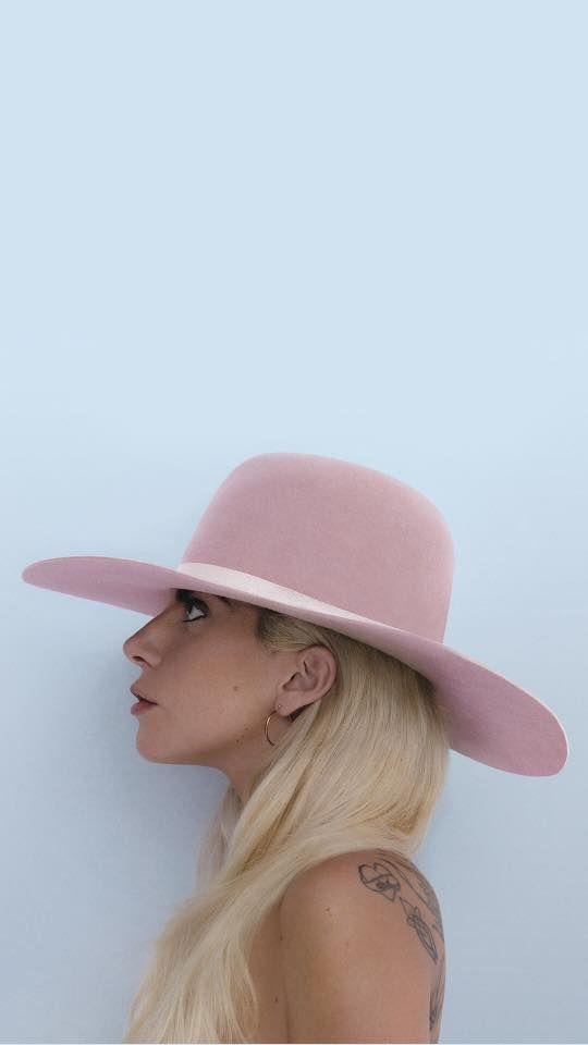 Lady Gaga Joanne Https Tshrit Maoutletstore Com Index Php 2019 11 05 Lady Gaga Joanne Lady Gaga Pictures Lady Gaga Photos Lady Gaga Joanne