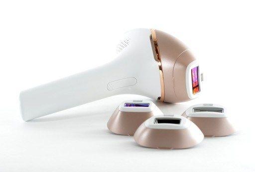سعر جهاز فيليبس لوميا لازالة الشعر بكل إصداراته لكل الدول اماكن الشراء Philips Lumea Earbuds Electronic Products