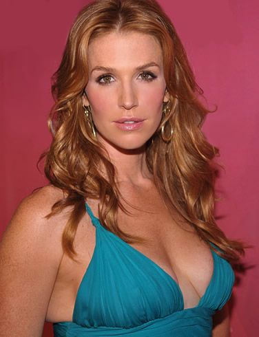 @Brittney Templin - somthing like this color, not sure if my hair will get this light!
