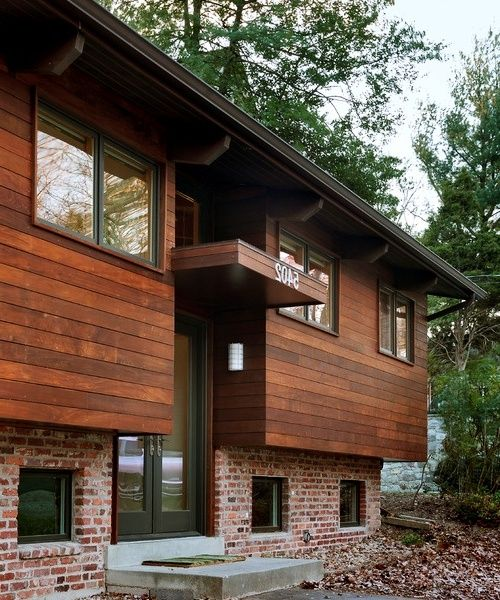 Most Populer Colors For Board And Batten Siding Exterior House Renovation Wood Siding Exterior House Exterior