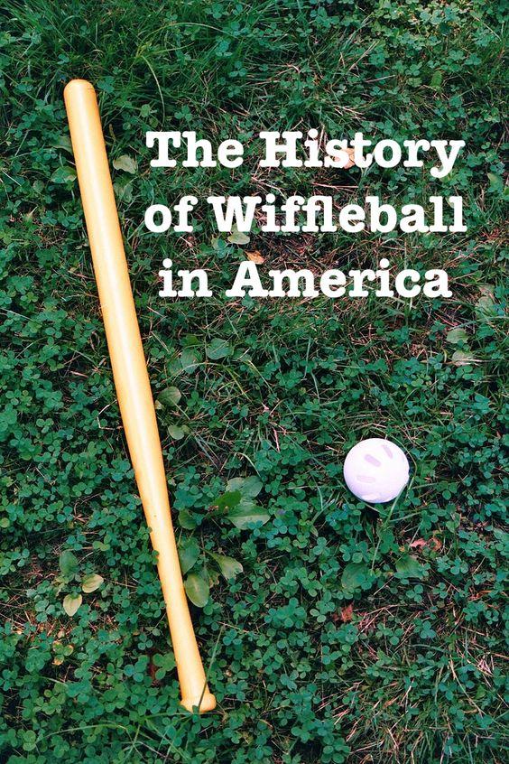 the backyard baseball game with a twist history baseball