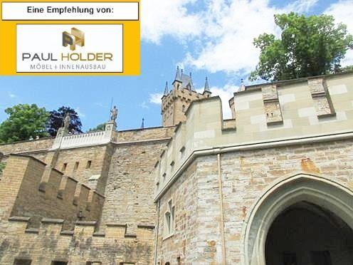 Burg Hohenzollern Stammsitz Preussischer Hochadel Konigshaus Handwerker Schreiner Suchen Hechingen Tubingen Baufachforum Karlsruhe Hechingen Freiburg