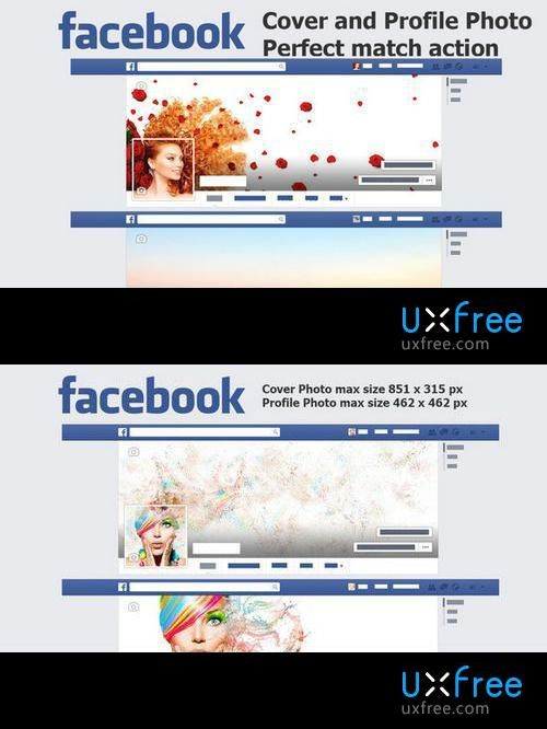 Facebook Cover Profile Photo Maker | Facebook cover, Profile photo, Photo  maker