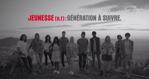 cover_caisse_epargne