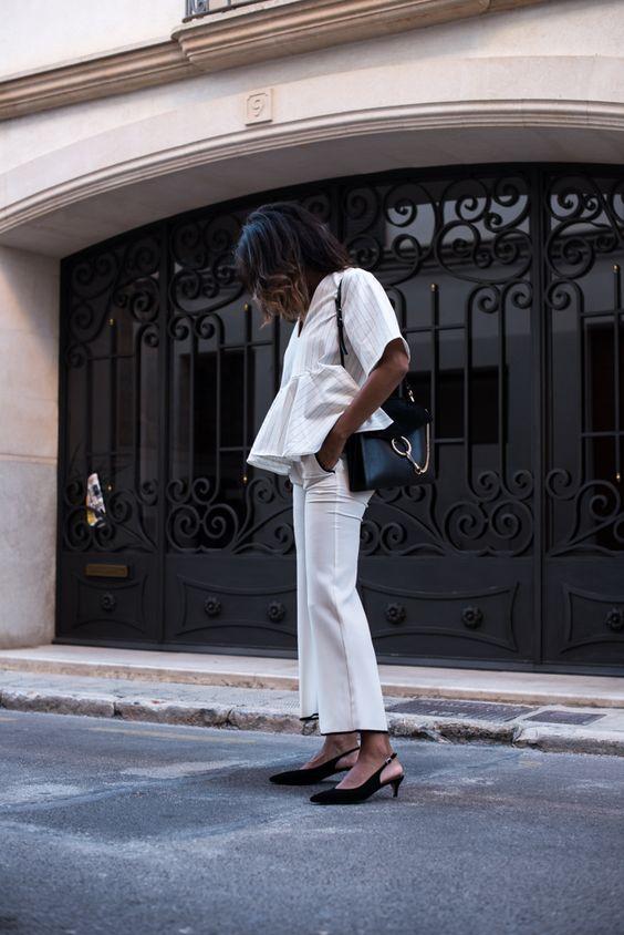 Ein neues Mallorca Outfit ist Online. Ich zeige euch einen schicken Urlaubslook…