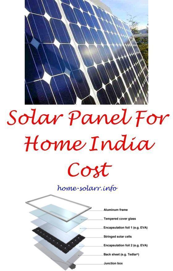 Home Solar Panels Products Solar Generator Build A Solar Cell 3171456056 Solar Panels Solar Solar Power House