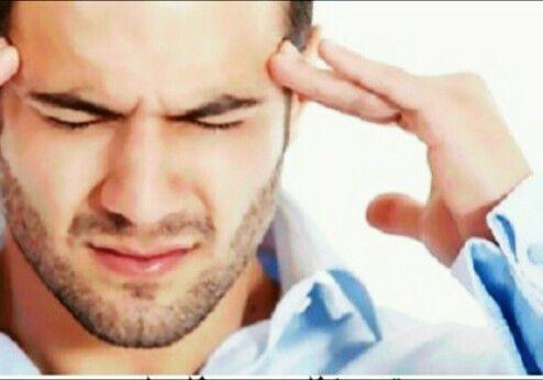 الفرق بين صداع الجيوب الانفية و الصداع النصفى كيفية التشخيص صداع الجيوب الانفية و الصداع النصفى هل تعانى من انسداد و سيلان في الأنف و تعانى من Okay Gesture