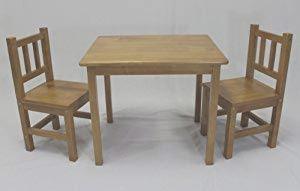 8 Prestigious Kid Friendly Kitchen Table And Chairs Photos In 2020 Kids Table And Chairs Table And Chair Sets Pub Table Sets