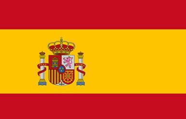 España (español)