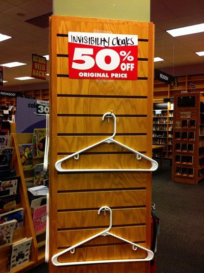 More funny signs cloaks store signs and birthdays for The elder wand for sale