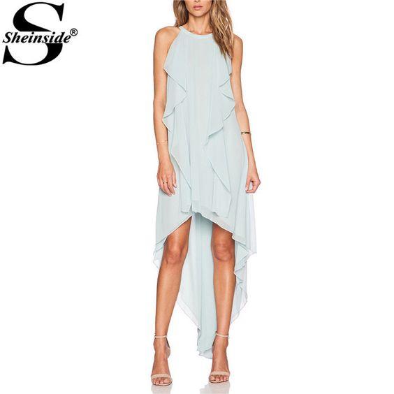 dress150423509