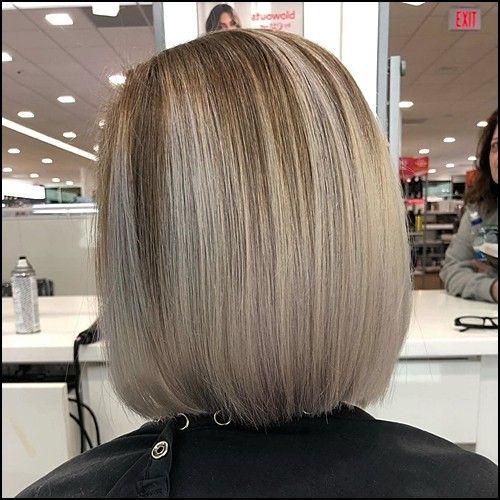 19 Perfekte Ideen Fur Frauen Die Sich Fur Kurze Frisuren Interessieren 2020 Styling Kurzes Haar Haar Styling Frisuren Kurz