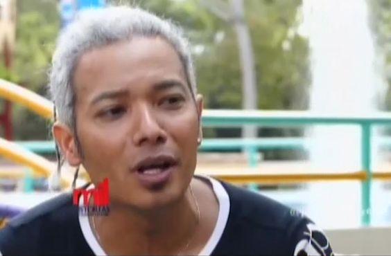Mil Historias: El Dominicano Que Enseña A Bailar Merengue A Japoneses