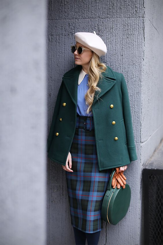 60 Casual Outfits To Copy Asap outfit fashion casualoutfit fashiontrends