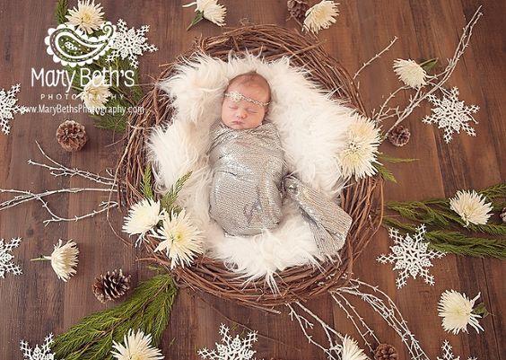 Augusta GA Newborn baby portrait | Mary Beth's Photography | Augusta GA Newborn Photographer, Augusta GA Family Photography #newbornportraits #augustaga #customsets #love #dadmomnewborn #naturallight #babygirl #babyboy