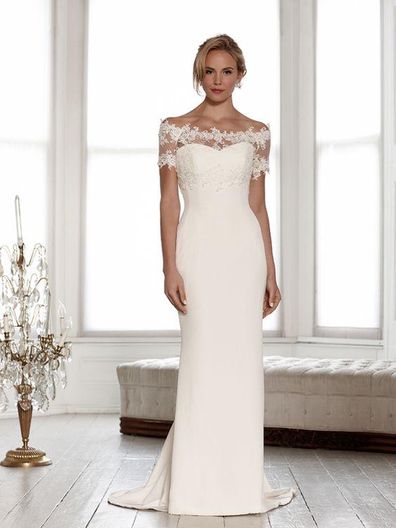 sassi-halford-bridal-gowns-spring-2016-fashionbride-website-dresses08