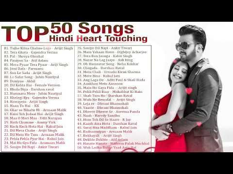 Romantic Bollywood Songs 2019 Hindi Heart Touching Songs Sweet Hindi Songs 2019 Youtube Youtube Songs Designer Dresses Indian Watch the listen the latest bollywood songs. romantic bollywood songs 2019 hindi