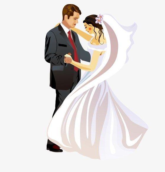تفسير رؤية عريس في المنام لابن سيرين وابن شاهين موقع مصري Groom And Groomsmen Suits Two Piece Wedding Dress Wedding Suits Groom