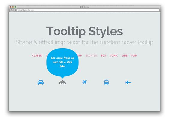 Tooltip Styles - Google 検索 Tooltip \ Modal Tips Pinterest - resume parsing