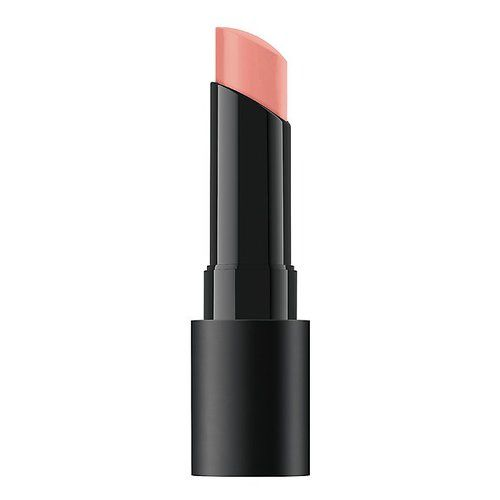 Color: Tutu Description: delicate mauve Coverage: Medium Texture: Addictive creamy texture Finish: Demi-shine finishGen Nude Radiant Lipstick is addictively creamy color with medium coverage and balmy: