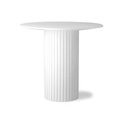 Mobel Tagged Tisch Designwe Love In 2020 Beistelltisch Rund Beistelltische Beistelltisch Weiss