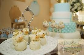 Resultado de imagem para doces decorados urso principe