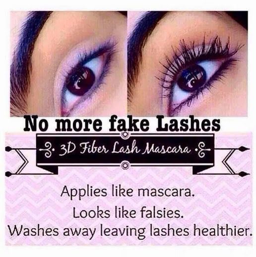 . Increase your average lash volume by up to 400%* with Moodstruck 3D Fiber Lashes+ https://www.youniqueproducts.com/AvelinaHale/products