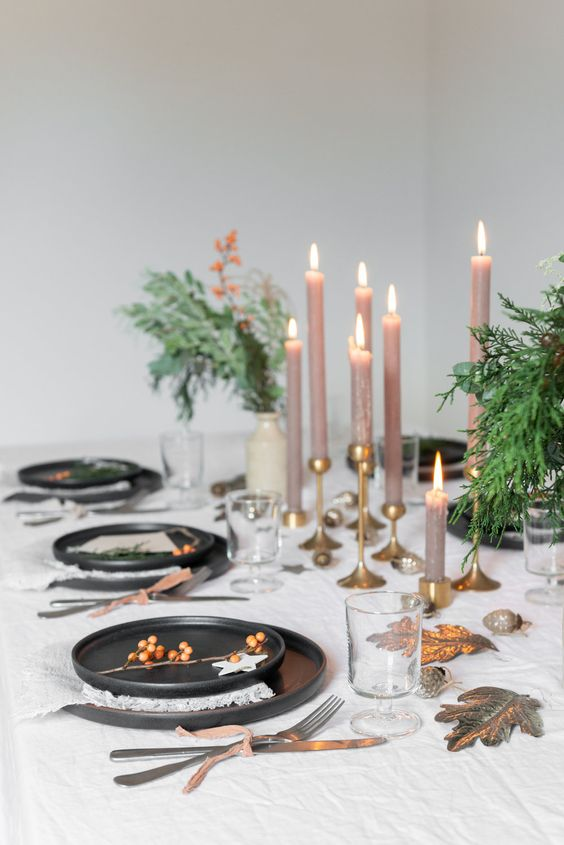 A Soulful gathering: Simple ideas to hot 2 or 200. Hannahbullivant.com