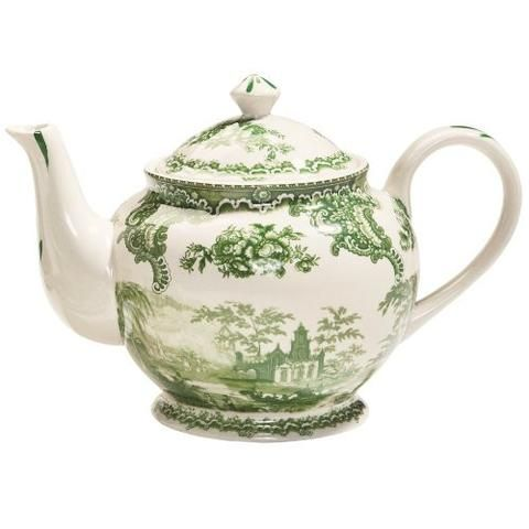 Gondola Teapot – Stash Tea