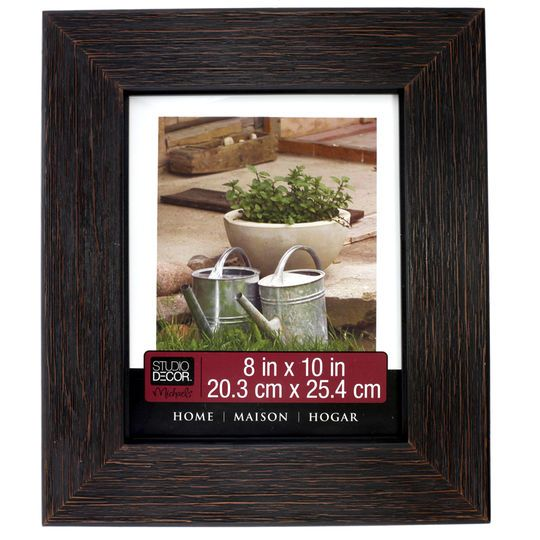 collage decor hill viewpoint with notting pin window gallery by d double cor mat frames studio black opening openings frame