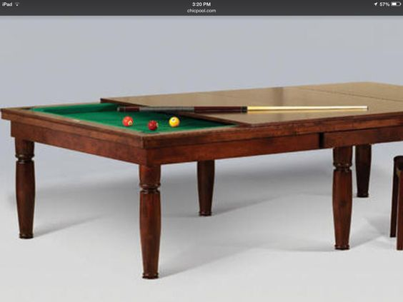 PRONTO: Toledo | M Dining Room | Pinterest | Convertible Table, Convertible  And Modern Classic