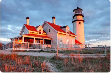 9 Ways to Enjoy Cape Cod on a Budget