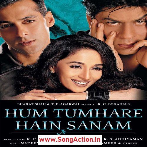 Hum tumhare hain sanam flac songs download | mp3 & flac free.