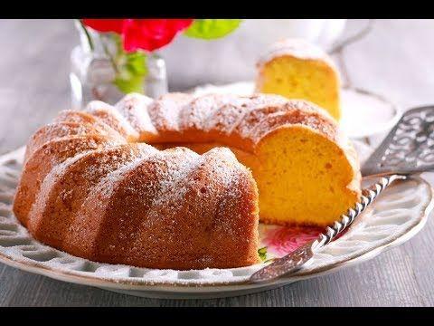 Asan Keks Resepti Youtube 1950s Food Sweet Recipes Cake Recipes