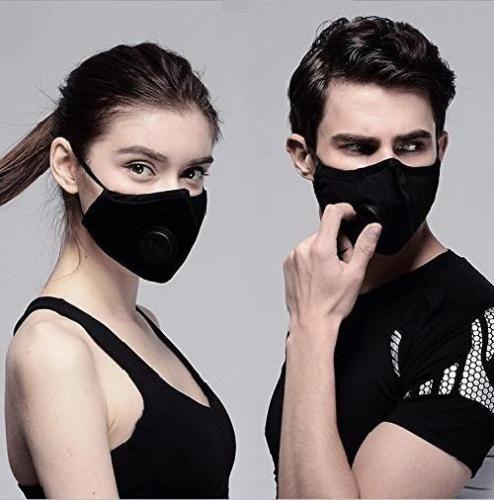 n95 n99 maske