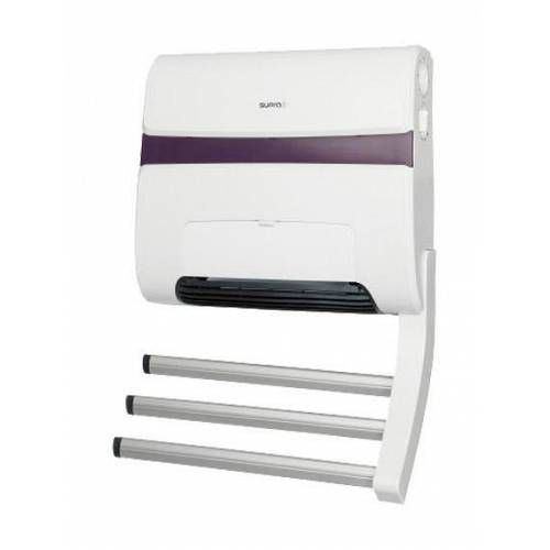 Supra Lesto Sc Towel Dryer Radiator Towel Rack Ironing Center Storage