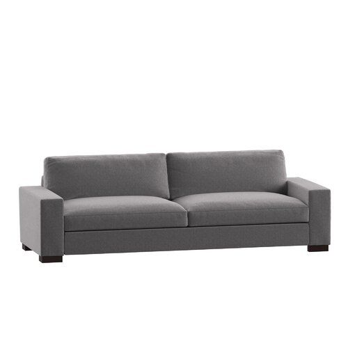 Enjoy Exclusive For Kingstown Home Michaella Extra Long Sofa Free