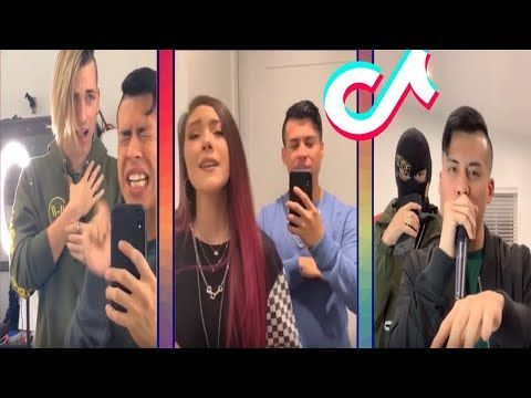 New Amazing Spencerx Beatbox Tik Tok Challenges With Here Friends In Tiktok 2019 Youtube Source By Andersong3342 E Gir S Girls Girl Photos Challenges