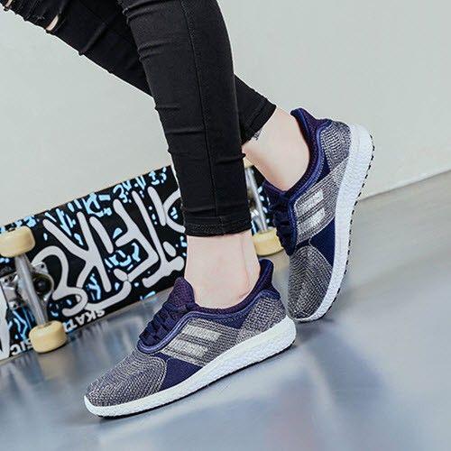 Cách chọn giày phù hợp